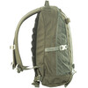 Haglöfs Tight Backpack Medium 20l green